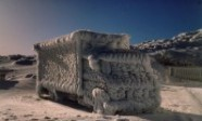 lorry-ice-cage