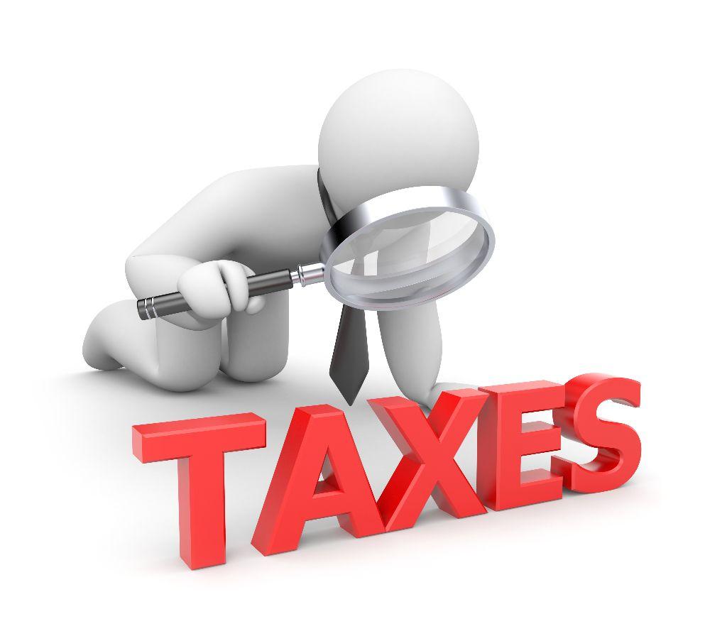 Individualios įmonės savininko mokesčiai 2015 m