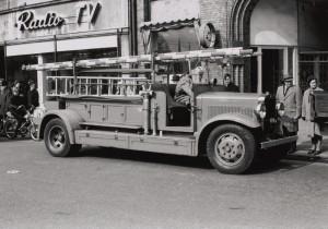 T24-2103-97 LV 68
