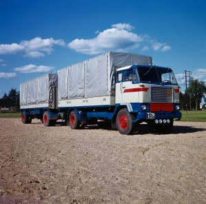 T-4986-01 F88
