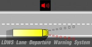 DAF-LDWS-lane-departure-warning-490