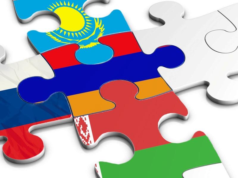 vieninga prekybos sistema kazachstanas sonic prekybos sistemų apžvalga