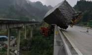 avarija-tiltas