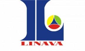 Linava-pav