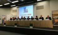 Linavos kongresas