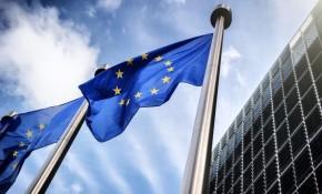 EU (2)HD