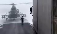 KZ-helikopters
