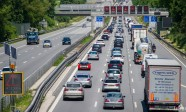 EU Commission gives green light for German road toll plans