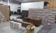 2017 11 22 Marijampole cigaretes metalo konteineriuose 07