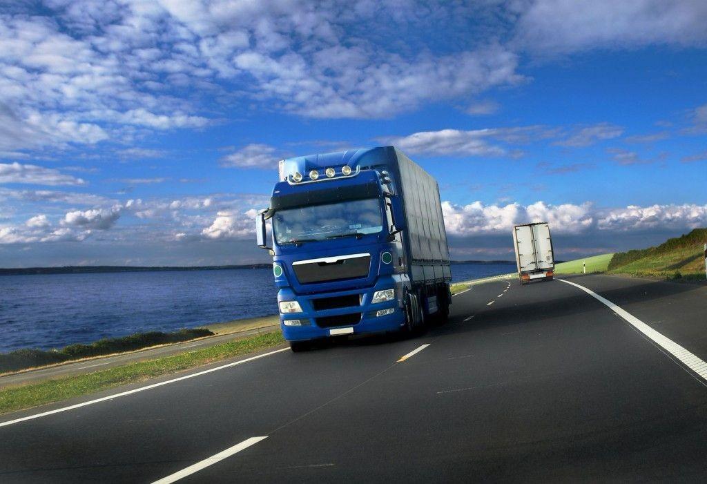 Просрочка доставки груза на автотранспорте как заработать в интернете за просмотры рекламы