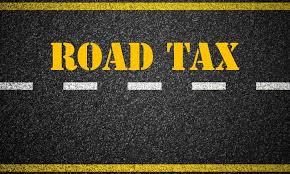 road_tax