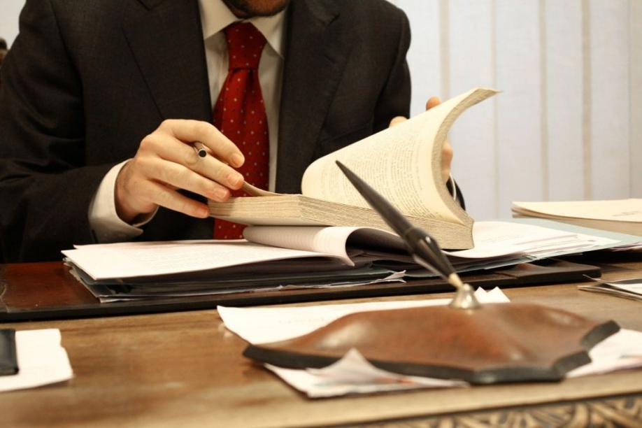 Картинки по запросу законодатель ство