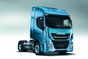 IVECO_LNG