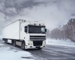 Trucks_Winter_White_Snow_453668_1280x1024
