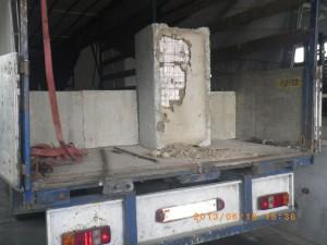 2013 pamatiniai betono blokai 02