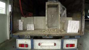 2013 pamatiniai betono blokai 03