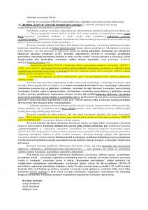Revizijos komisijos kreipimasis-page0001