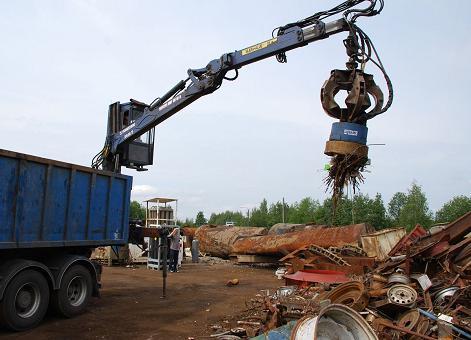 Вывоз металлолома цена в Летний отдых куда сдать аккумуляторы в днепропетровске
